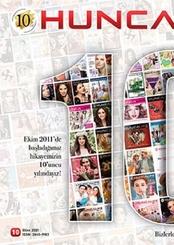 Gratis 03 - 31 Mayıs 2021 Kampanya Broşürü!
