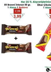 Ford 01 Şubat 2021 - 31 Ocak 2022 Transit Custom Kampanya Broşürü!