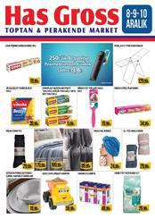 Karaca Sofra 2020-2021 Sonbahar Kış Koleksiyonu